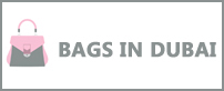 Bags in Dubai